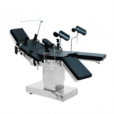 Mesa de cirugía Eléctrica de Operaciones Movible